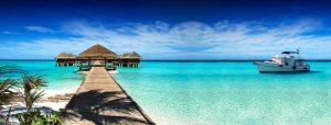 Escursioni e cose da fare alle Maldive