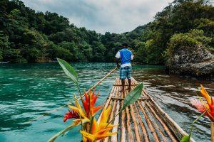Escursioni in Giamaica