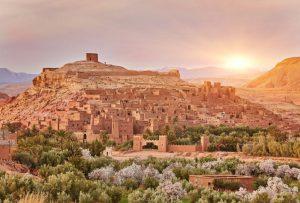 Escursioni nei dintorni di Marrakech