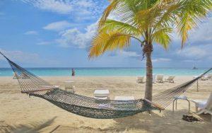 Spiagge della Giamaica