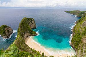 Spiagge di Bali