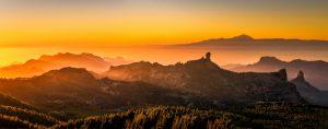 Attrazioni e luoghi di interesse di Gran Canaria