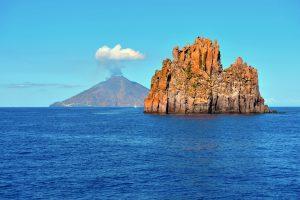 Attrazioni e punti di interesse di Stromboli