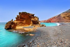 Come arrivare a Lanzarote