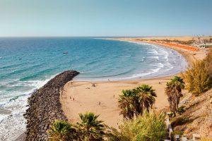 Cosa mangiare a Gran Canaria