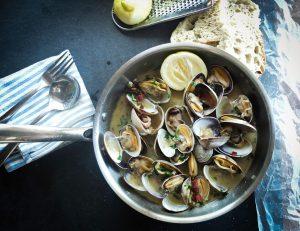 Cosa mangiare alle Isole Tremiti