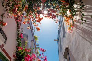 Dove dormire a Gran Canaria