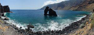 Spiagge di El Hierro