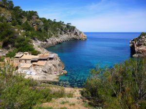 Spiagge di Lipari