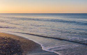 Spiagge di Marbella