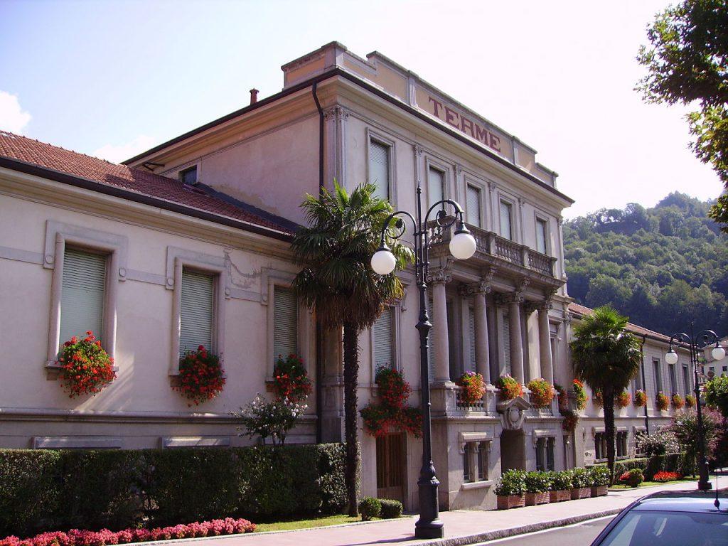 Terme-San-Pellegrino